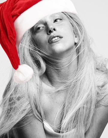 christmasgagasanta
