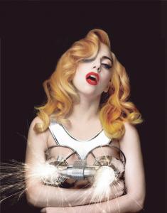 Lady+Gaga+TimeHQ