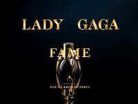Lady Gaga's Fragrance 'FAME' Goes No.1 At Macy's