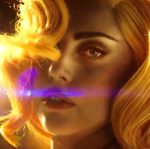 Machete Kills Trailer Lady Gaga