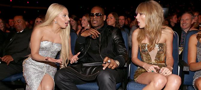 AMAs-Lady-Gaga-Taylor-Swift-had-very-intense-talk-while[1]