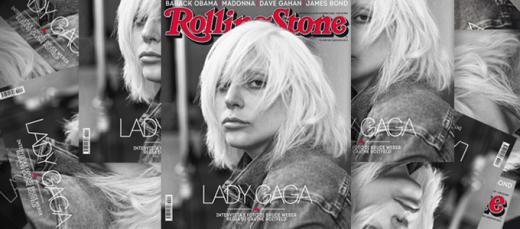 LadyGagaRollingStone121[1]
